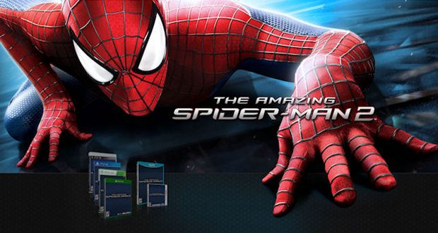 the-amazing-spider-man-2-video-game