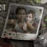 צפו בסצינת הפתיחה של The Last of Us: Left Behind