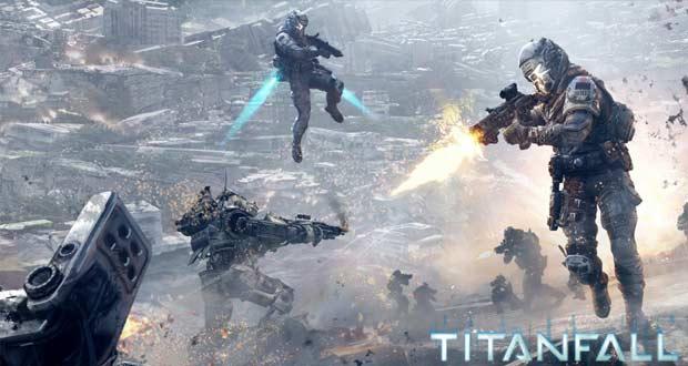 titanfall-בטא-פתוחה