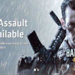 Battlefield 4 Second Assault שוחרר רשמית ל PC