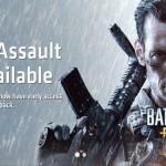 Battlefield 4 Second Assault שוחרר רשמית ל PC