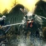 Dark Souls II ל PC ישוחרר בסוף מאי, על פי אמזון