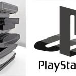 תמונת היום: PlayStation Tower