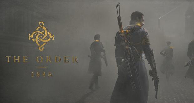 משחקיות-the-order-1886