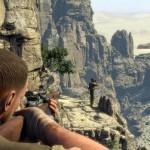 Sniper Elite 3 – פרטים חדשים על ה X-Ray קיל קאם