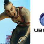 יוביסופט רומזת על Far Cry לדור הבא
