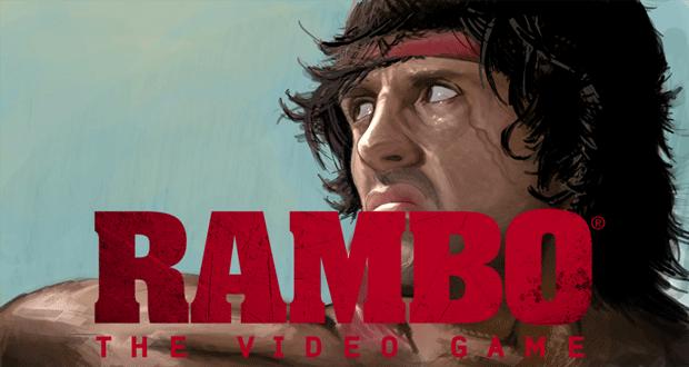 רמבו-משחק-וידאו-תאריך-יציאה