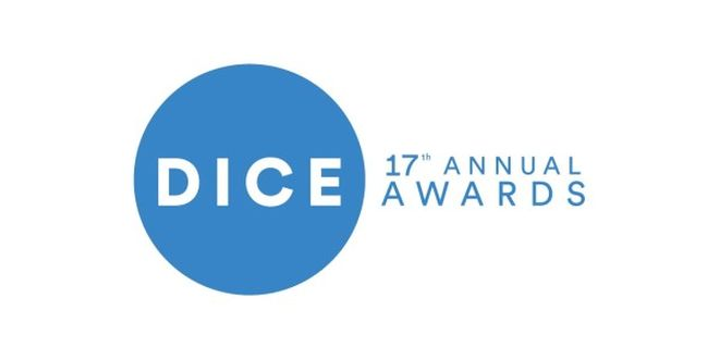 17th Annual D.I.C.E. TLOU