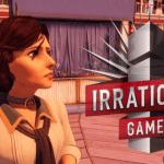 הלם בתעשיית המשחקים: מפתחת BioShock סוגרת את האולפן