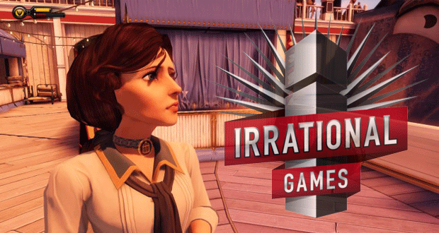 BioShock-creator-Irrational-Games-is-shutting-down