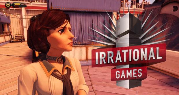 BioShock-creator-Irrational-Games-is-shutting-down