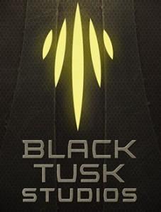 Black_Tusk_Studios