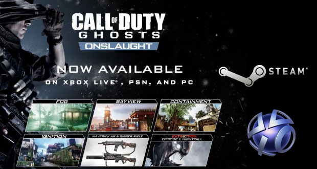 COD-Ghosts-Onslaught-DLC-LauncheD-on-PlayStation-4,-PlayStation-3-and-PC