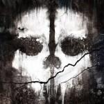 שחקני COD Ghosts יחטפו באן קבוע אם ישתמשו בתוכנות צד שלישי