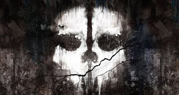 Call-of-Duty-Ghosts-באן