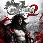 Castlevania: LoS 2 הדמו זמין להורדה
