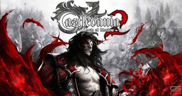 CastlevaniA-Lords-of-Shadow-II