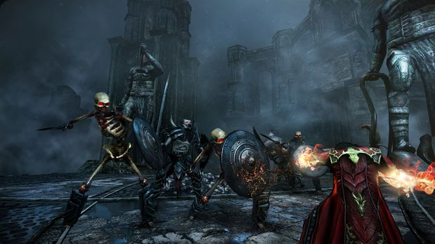 Castlevania-Lords-of-Shadow-2-Demo-on-PC-PS3-Xbox-360