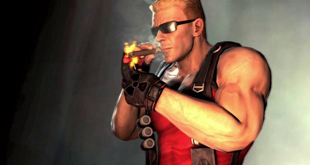 Duke-Nukem-Forever-תביעה