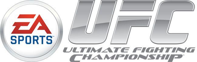 EA Sports UFC דור הבא