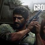 צפו בחינם בסרט התיעודי Grounded: The Making of TLoU