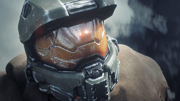 Halo_Xbox_One_5
