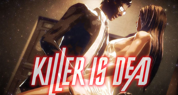 Killer_Is_Dead-PC