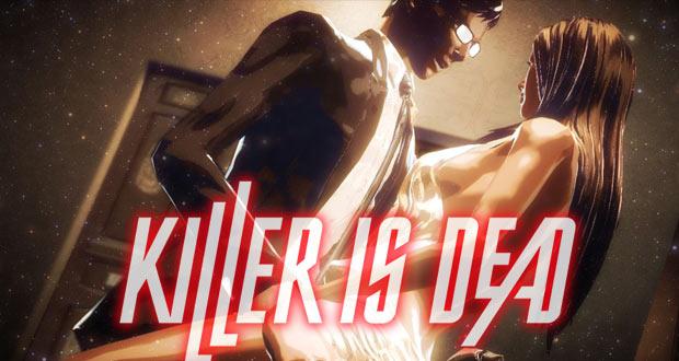 Killer_Is_Dead-PC