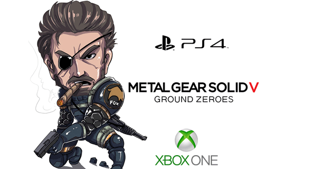 Metal-Gear-Solid-V-Ground-Zeroes-Confirmed-720p-on-Xbox-One,-1080p-on-PS4