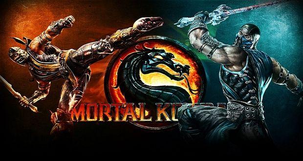 Metal-Gear-Solid-V-The-Phantom-Pain-Actor-Kiefer-Sutherland-Mortal-Kombat