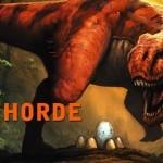 האם בכל זאת Dino Horde שווה 0.99$?