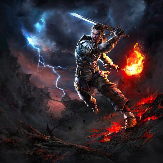 Risen-3-Titan-Lords-תאריך יציאה