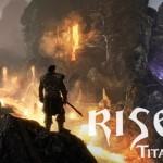 Risen 3: Titan Lords הוכרז רשמית וישוחרר באוגוסט