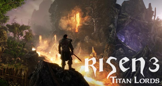 Risen-3-Titan-Lords-Coming-August-2014
