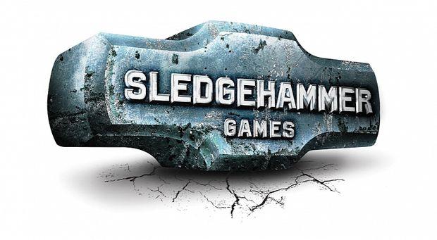 Sledgehammer-Call-of-Duty-2014