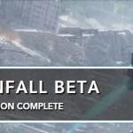 ההרשמה לבטא של Titanfall החלה!