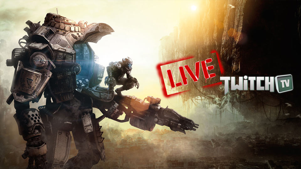 TITANFALL-LIVE-twitch-TV