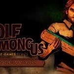 הפרק השני של The Wolf Among Us מגיע ברביעי לחודש