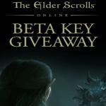 רוצים גישה מיידית לבטא של The Elder Scrolls Online?
