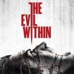 The Evil Within: תאריך היציאה הוכרז