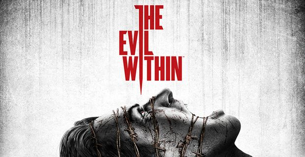 The Evil Within תאריך יציאה