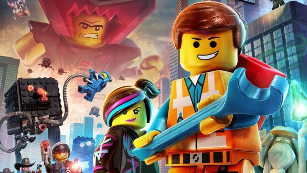 The-LEGO-Movie-Videogame-ישראל