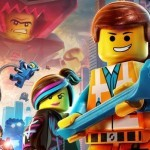 The LEGO Movie Videogame – טריילר השקה