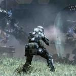 Titanfall: דלפה רשימת האצ'יבמנטס ונחשפה גלריית תמונות של המפות