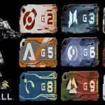 שמועה: מוד הפרסטיז' ייכלל ב Titanfall