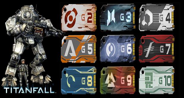 Titanfall-Prestige-Mode