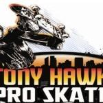 הכינו את הסקייטבורד: Tony Hawk's Pro Skater חדש נמצא בפיתוח