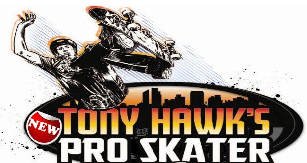 Tony-Hawk's-Pro-Skater-2014