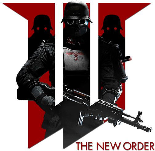 Wolfenstein-The-New-Order-דום-4