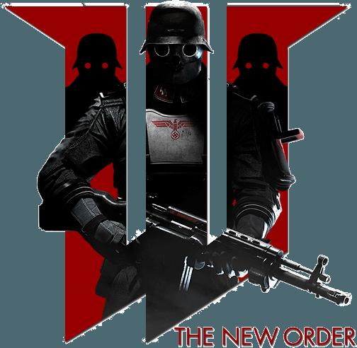 Wolfenstein-The-New-Order-דום-4